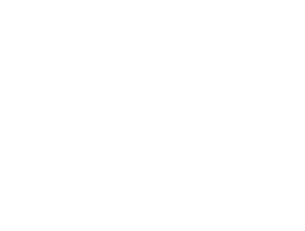 Deane-Retirement-Strategies-Lighthouse-Logo