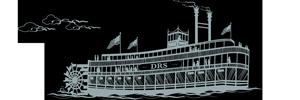 Deane Retirement Strategies Steam Boat
