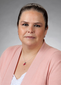 Donna D Thompson - Technical Liaison - Deane Retirement Strategies