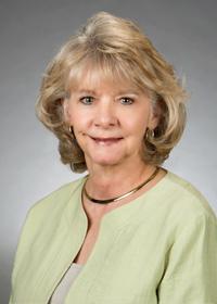 Janet S Hyver Client Coordinator - Ed Slott - Deane Retirement Strategies