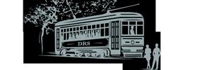 Deane Retirement Strategies Street Car